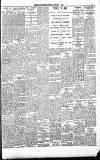 Dublin Daily Nation Saturday 06 January 1900 Page 5