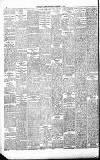 Dublin Daily Nation Saturday 06 January 1900 Page 6