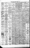 Dublin Daily Nation Saturday 06 January 1900 Page 8