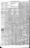 Dublin Daily Nation Monday 08 January 1900 Page 2
