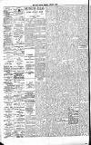 Dublin Daily Nation Monday 08 January 1900 Page 4