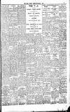 Dublin Daily Nation Monday 08 January 1900 Page 5