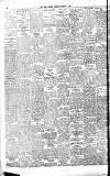 Dublin Daily Nation Monday 08 January 1900 Page 6