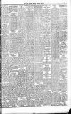 Dublin Daily Nation Monday 08 January 1900 Page 7