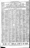 Dublin Daily Nation Monday 08 January 1900 Page 8