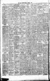 Dublin Daily Nation Tuesday 09 January 1900 Page 2