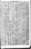 Dublin Daily Nation Tuesday 09 January 1900 Page 3