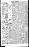 Dublin Daily Nation Tuesday 09 January 1900 Page 4