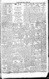 Dublin Daily Nation Tuesday 09 January 1900 Page 5