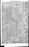 Dublin Daily Nation Tuesday 09 January 1900 Page 6