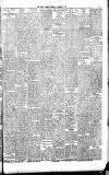 Dublin Daily Nation Tuesday 09 January 1900 Page 7