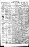 Dublin Daily Nation Tuesday 09 January 1900 Page 8