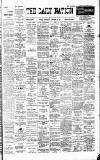 Dublin Daily Nation Thursday 11 January 1900 Page 1