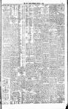 Dublin Daily Nation Thursday 11 January 1900 Page 3