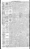 Dublin Daily Nation Thursday 11 January 1900 Page 4