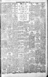 Dublin Daily Nation Thursday 11 January 1900 Page 5