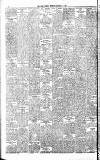 Dublin Daily Nation Thursday 11 January 1900 Page 6