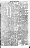 Dublin Daily Nation Thursday 11 January 1900 Page 7