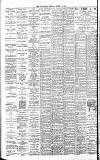 Dublin Daily Nation Thursday 11 January 1900 Page 8