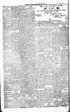 Dublin Daily Nation Saturday 17 February 1900 Page 2