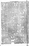 Dublin Daily Nation Saturday 17 February 1900 Page 6