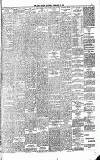 Dublin Daily Nation Saturday 17 February 1900 Page 7