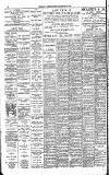 Dublin Daily Nation Saturday 17 February 1900 Page 8