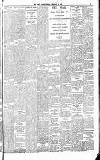 Dublin Daily Nation Monday 26 February 1900 Page 5