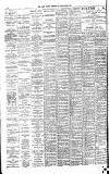 Dublin Daily Nation Wednesday 28 February 1900 Page 8
