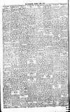 Dublin Daily Nation Thursday 01 March 1900 Page 2