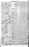 Dublin Daily Nation Thursday 01 March 1900 Page 4