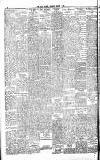 Dublin Daily Nation Thursday 01 March 1900 Page 6