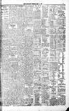 Dublin Daily Nation Thursday 01 March 1900 Page 7