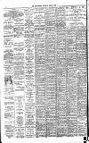 Dublin Daily Nation Thursday 01 March 1900 Page 8