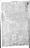 Dublin Daily Nation Friday 02 March 1900 Page 2