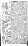 Dublin Daily Nation Friday 02 March 1900 Page 4