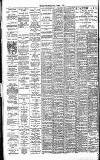 Dublin Daily Nation Friday 02 March 1900 Page 8