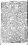 Dublin Daily Nation Saturday 03 March 1900 Page 2
