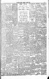 Dublin Daily Nation Saturday 03 March 1900 Page 5