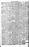 Dublin Daily Nation Saturday 03 March 1900 Page 6
