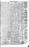 Dublin Daily Nation Saturday 03 March 1900 Page 7