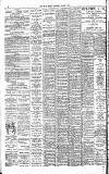 Dublin Daily Nation Saturday 03 March 1900 Page 8