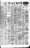 Dublin Daily Nation Monday 05 March 1900 Page 1