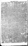 Dublin Daily Nation Monday 05 March 1900 Page 2
