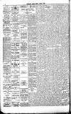 Dublin Daily Nation Monday 05 March 1900 Page 4