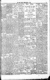 Dublin Daily Nation Monday 05 March 1900 Page 5