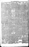 Dublin Daily Nation Monday 05 March 1900 Page 6