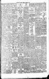 Dublin Daily Nation Monday 05 March 1900 Page 7