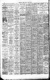 Dublin Daily Nation Monday 05 March 1900 Page 8