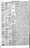 Dublin Daily Nation Wednesday 07 March 1900 Page 4